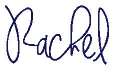 rachel-signature